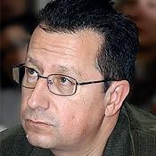 Dr. Bencz Zoltán
