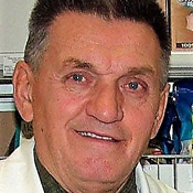 Dr Weixl Várhegyi László